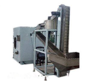 Automatic Offset Printing Machine Flatbed Printer for Plastic Cap